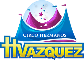 Circo Vazquez - Official Tickets