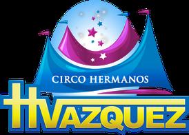 Circo Vazquez - Official Tickets