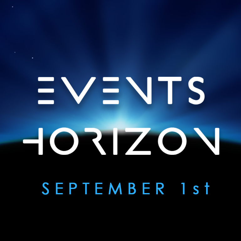 Events Horizon - Conference