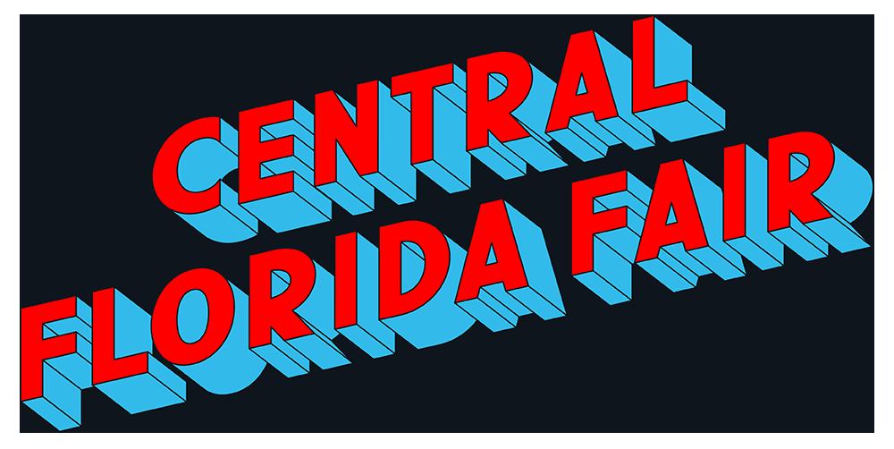2020 Central Florida Fair Advanced Sales