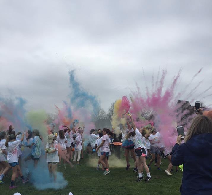 2018-Chatham Middle School-Chatham-NJ