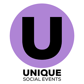 Unique Social Events