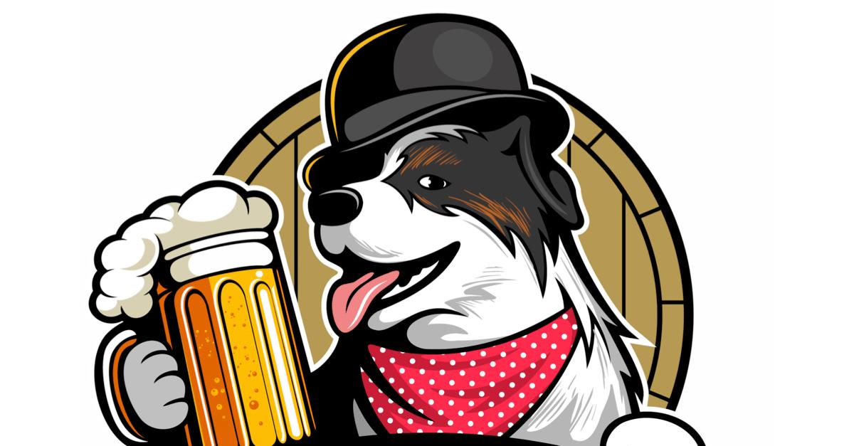 Tails & Ales Beer Tasting 9/19/20