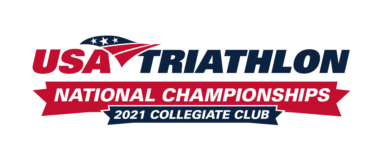 2021 USA Triathlon Collegiate Club National Championships
