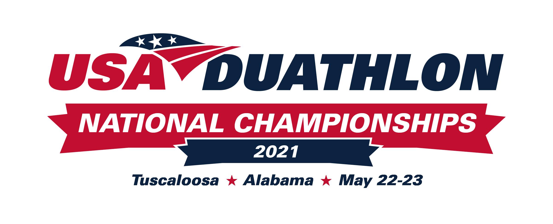 2021 USA Duathlon National Championships