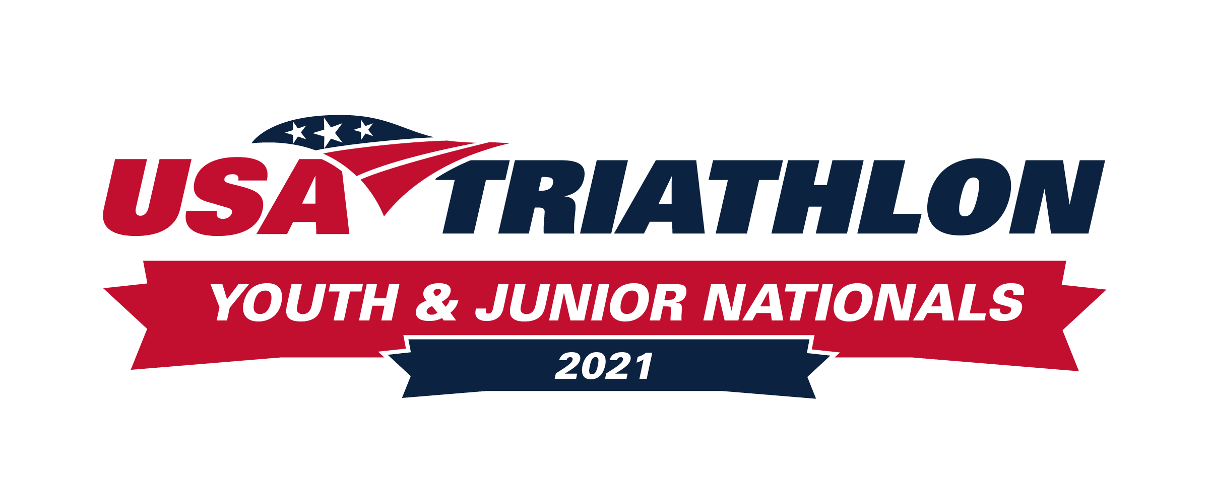 2021 Youth and Junior Nationals - Youth Age Groups 7-18