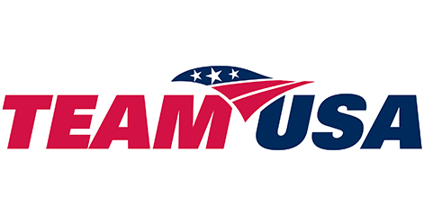 2022 Team USA Spot Fee- Montreal