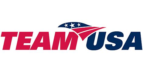 2022 Team USA Spot Fee - Townsville Multisport World Championships