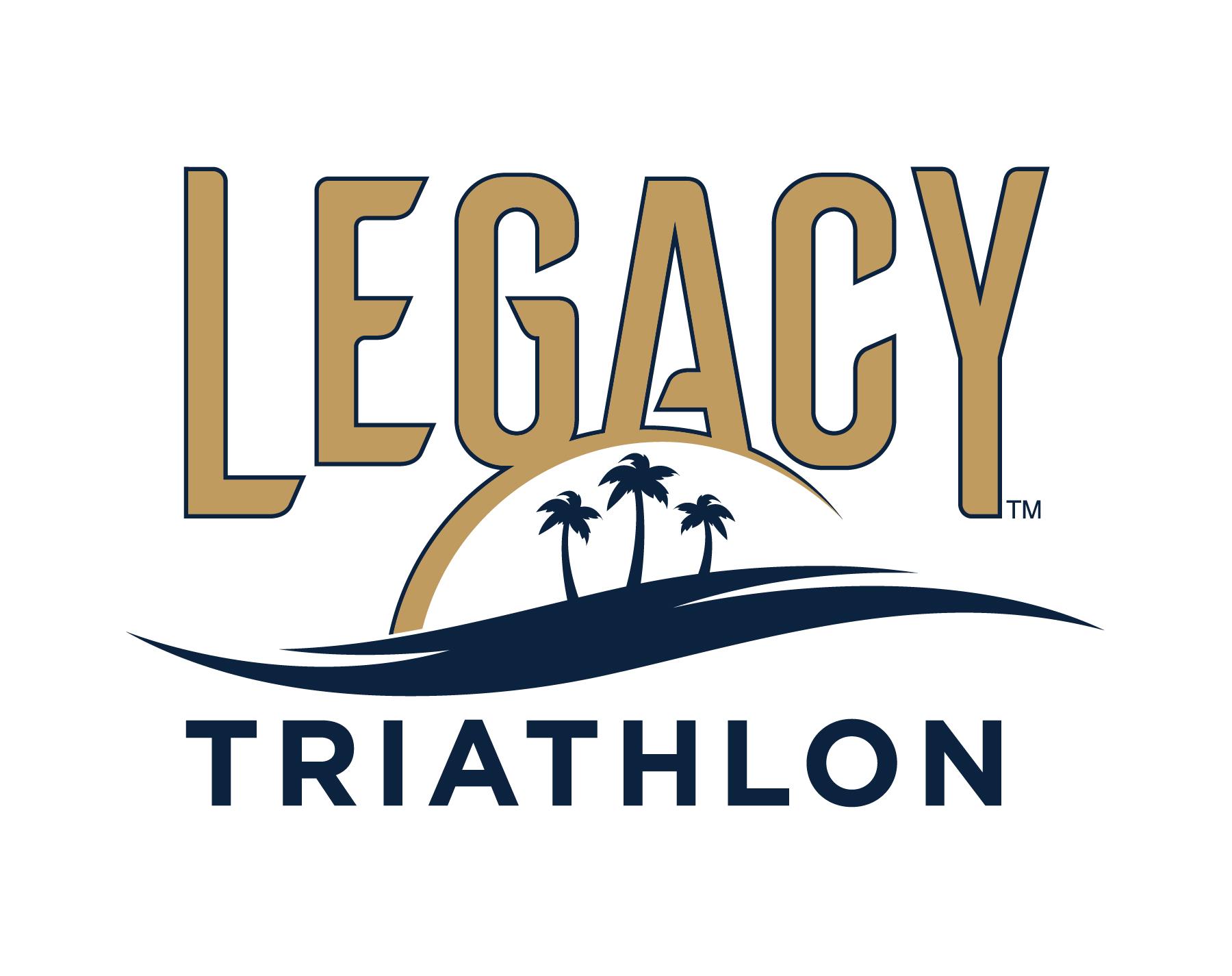 2021 Legacy Triathlon, Paratriathlon National Championships & Aquathlon National Championships