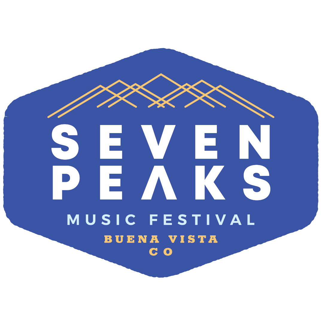 Seven Peaks - Locker Rental
