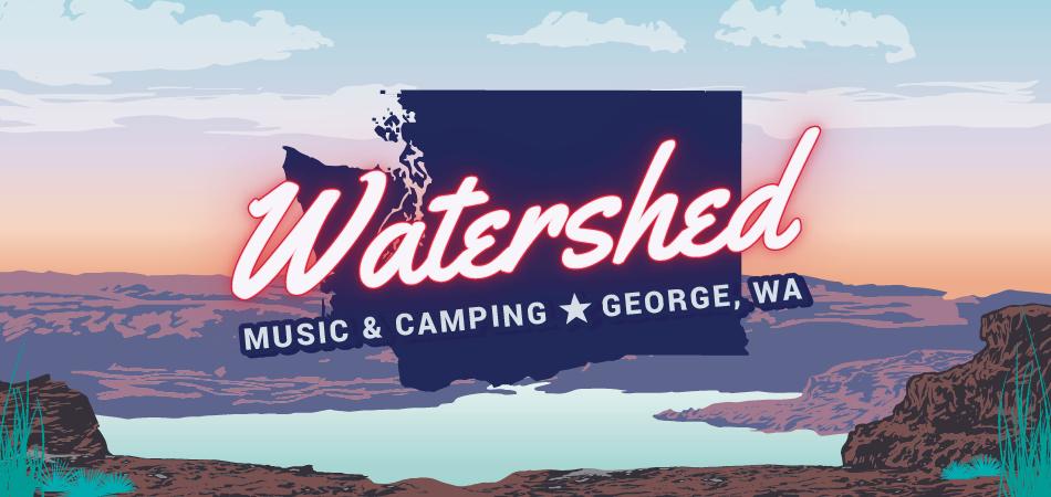 Watershed 2021 Locker Rental