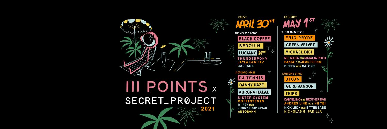 IIIPointsxSecret_Project2021