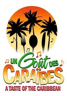 Un goût des Caraïbes - Enquête / Survey 2018