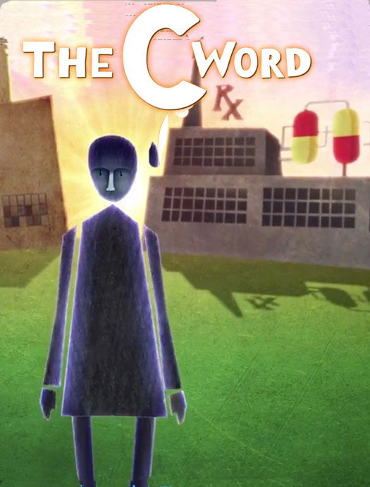 The C Word @ Bushel | Sat 2/27 - 5:00pm