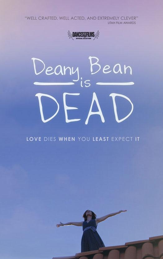 Deany Bean is Dead @ Bushel 12pm