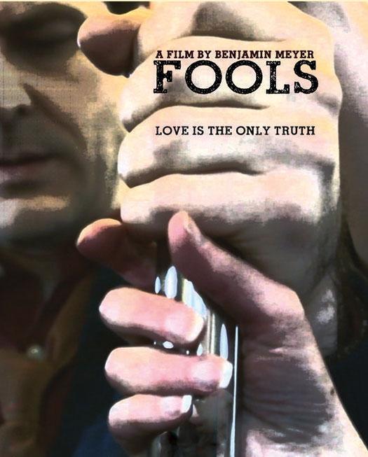 Fools @ Domenico's | Sat 2/20 - 2:30pm