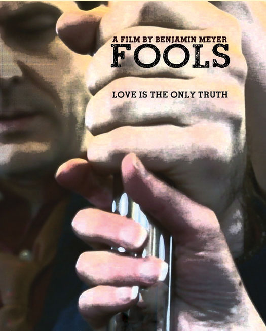 Fools @ Domenico's | Sun 2/28 - 12:00pm