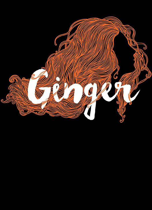 Ginger @ Bagels 7:30pm