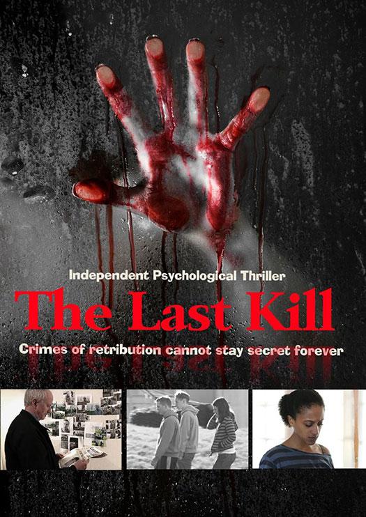 Last Kill  @ Bagels - 5:00pm