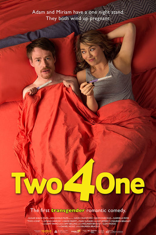 Two 4 One @ Bushel's | Sun 2/28 - 2:30pm