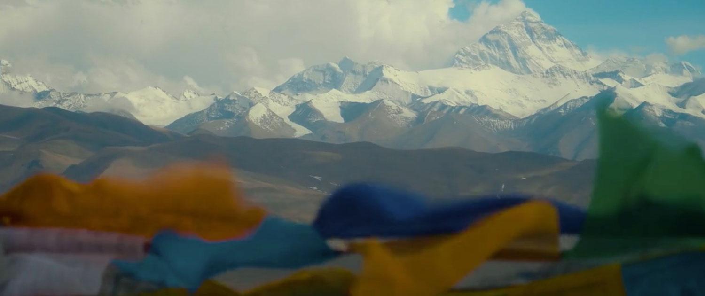 Wheeler's Everest @ Domenicos 12pm