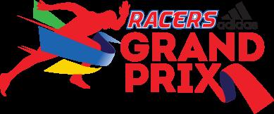 Adidas Racers Grand Prix
