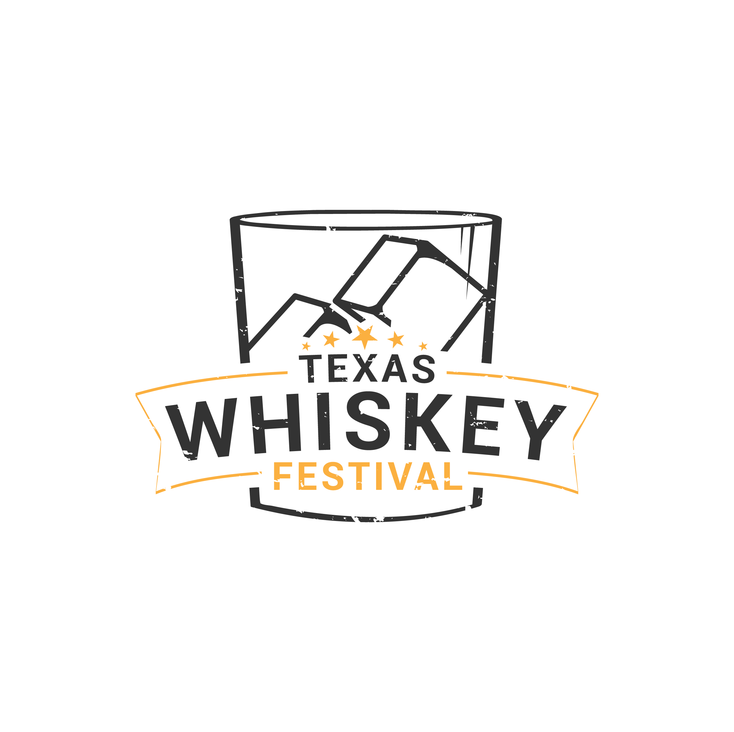2019 Texas Whiskey Festival
