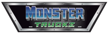 Official Monster Truckz Extreme Tour