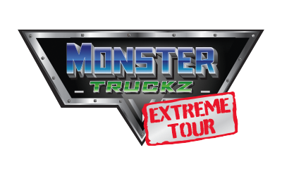 Official Monster Truckz Extreme Tour Indianapolis In 7 00pm 10 03 2020 Saturday