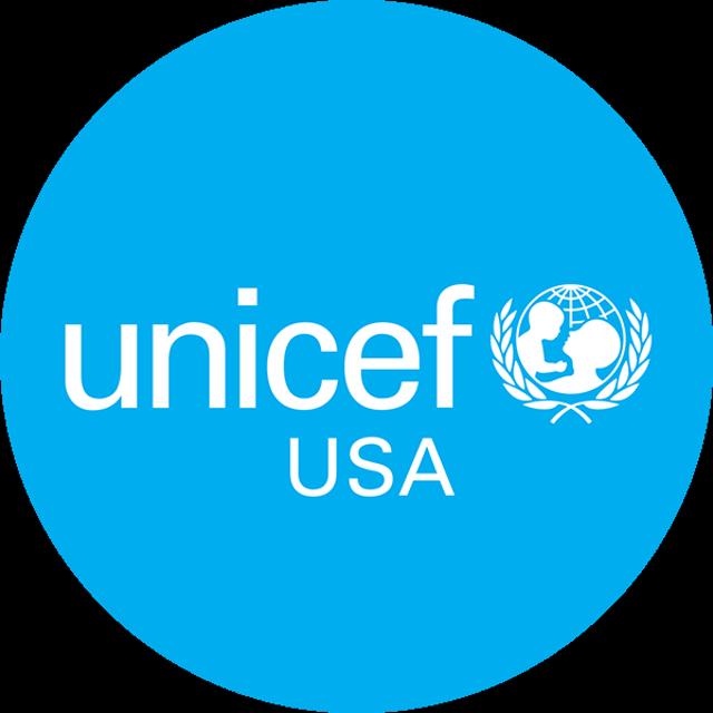 UNICEF International Events