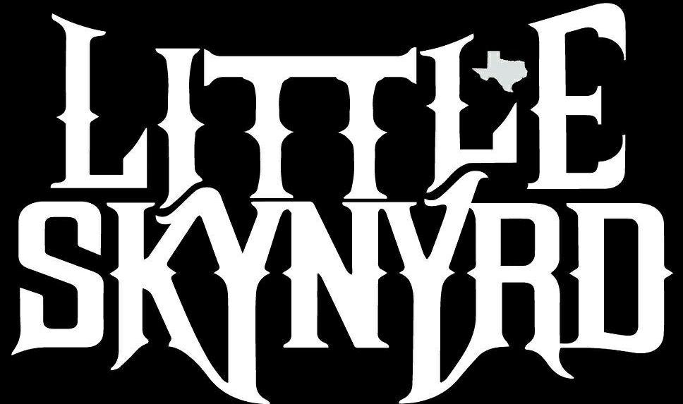 New Years Eve w/ Little Skynyrd & The Wayward Bettys