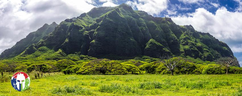 Hawaii Trifecta Pass 2020