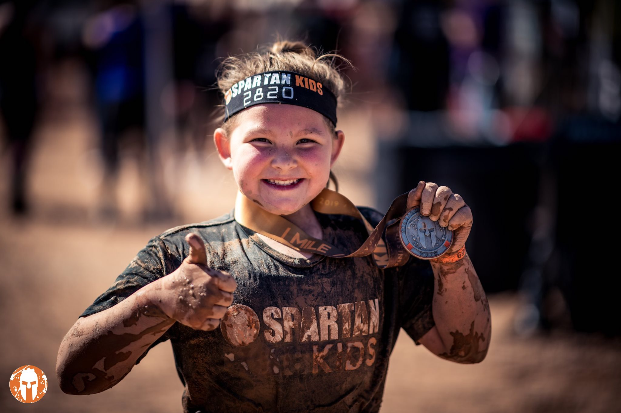 SoCal Kids Race - October 24th & 25th 2020
