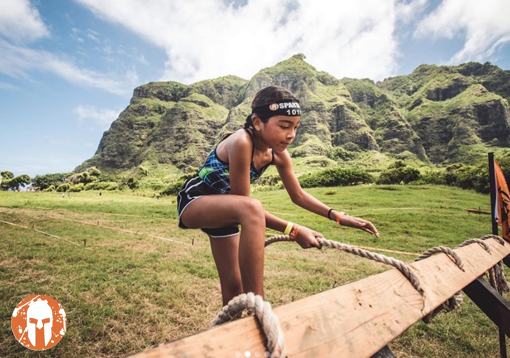 Hawaii Kids Race - August 15th & 16th 2020