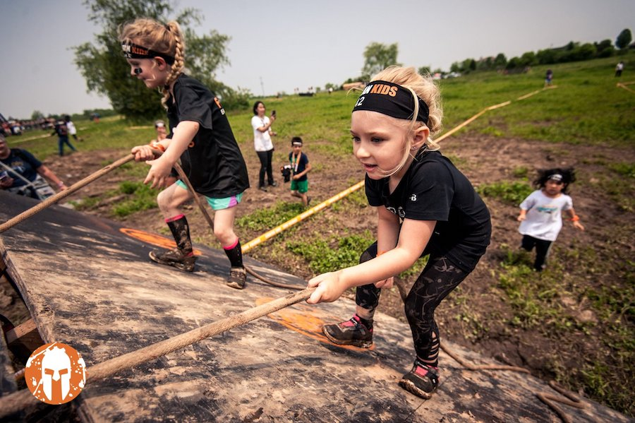 Ft Campbell Nashville Kids Race - August 22nd & 23rd 2020