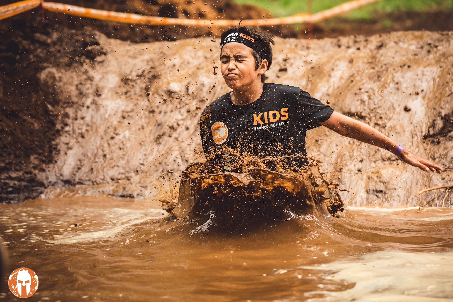 Vermont Kids Race - September 12th & 13th 2020
