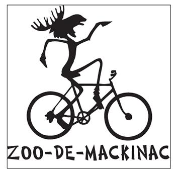 Zoo-de-Mack