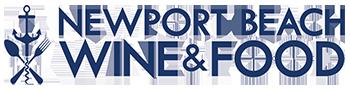Newport Beach Wine and Food