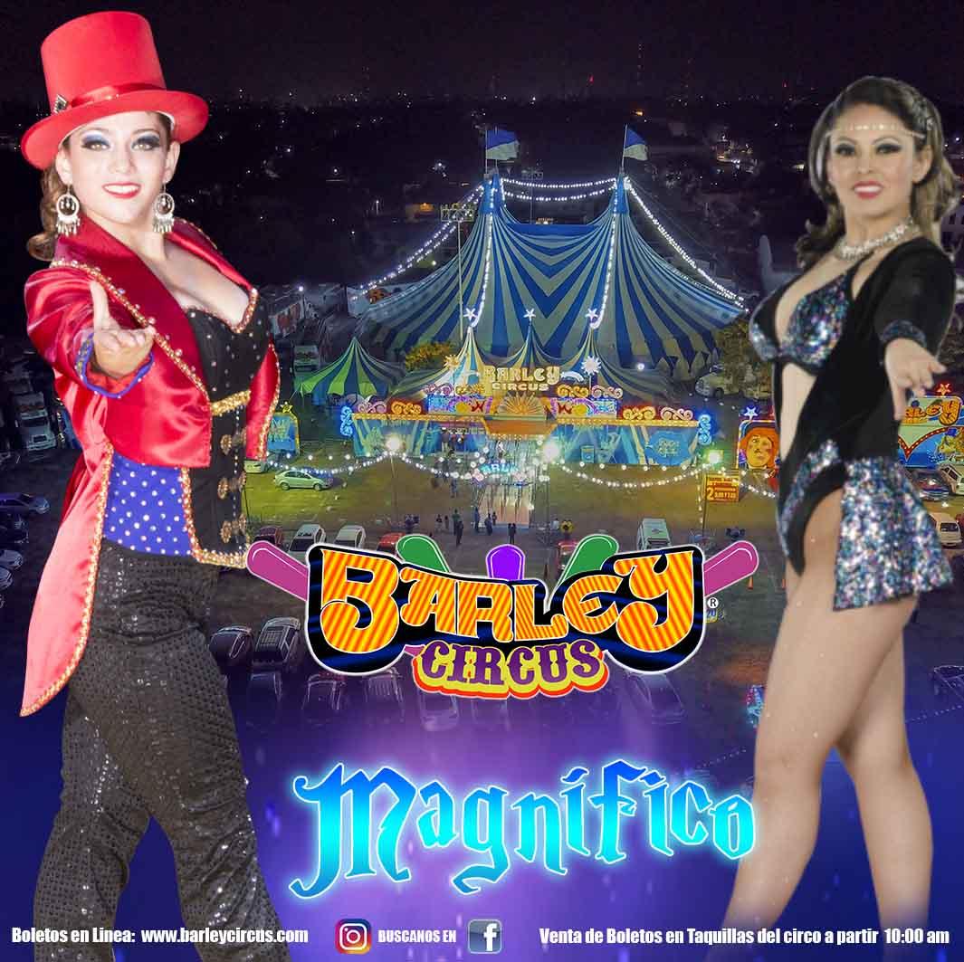 Magnifico tour Matamoros 18/mayo/2019 6:00