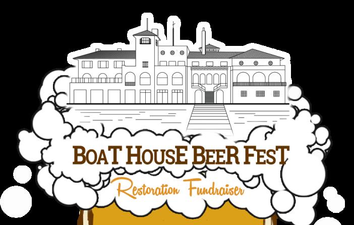 Boat House Beer Fest 2019