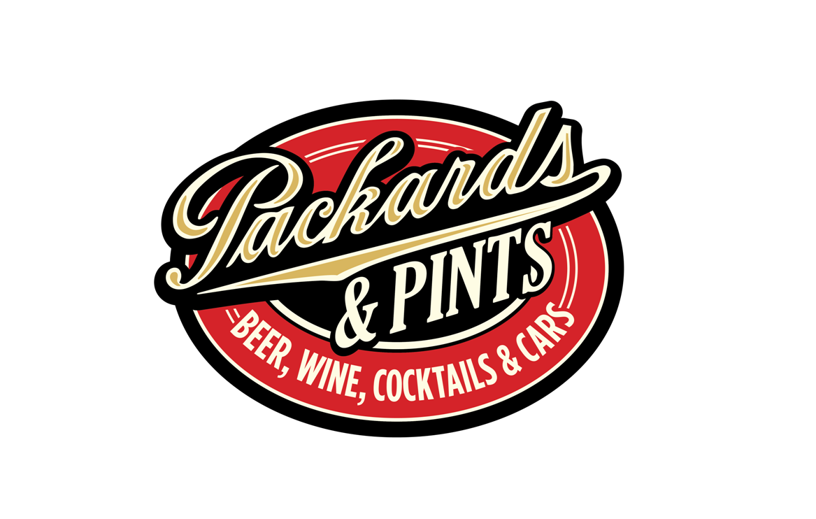 Packard And Pints 2019