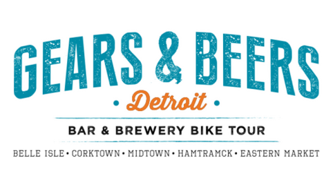 Gears and Beers 2019