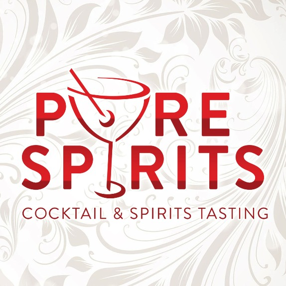 Cocktail Night at the Detroit Museum - Pure Spirits 2019