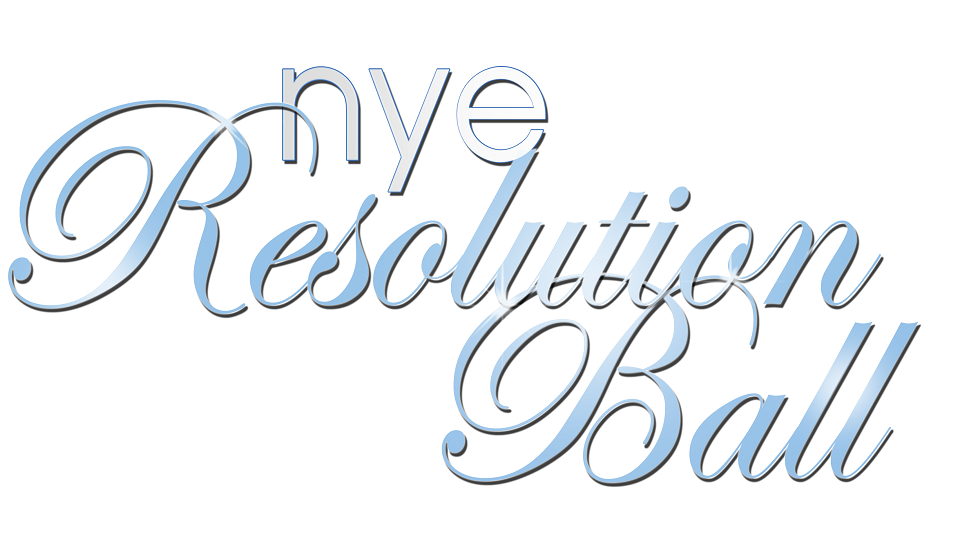 Resolution Ball Detroit 2019