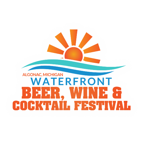 Waterfront Beer Wine and Cocktail Festival 2019