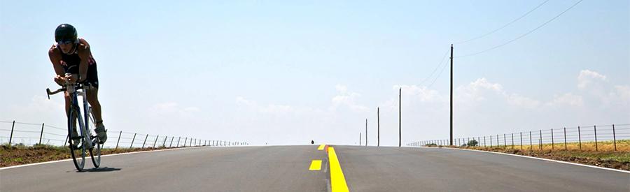 Route 66 Triathlon