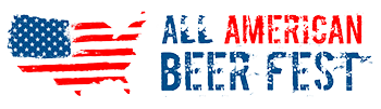 The All American Beer Festival 2021