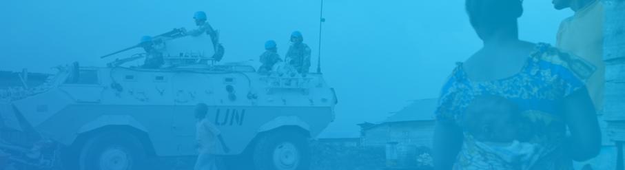 Humanity in War: A Seminar on International Humanitarian Law