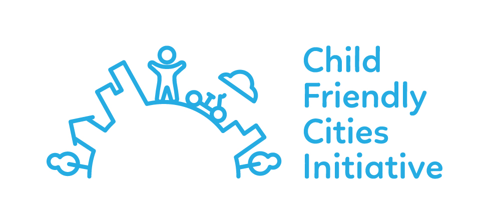 Child Friendly Cities Initiative Expert Group Meeting