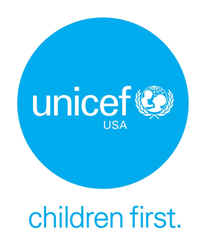 Southeast UNICEF Club Hangout